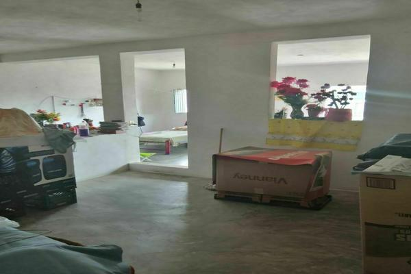Foto de casa en venta en avenida rocio , villas del sol, mazatlán, sinaloa, 0 No. 03