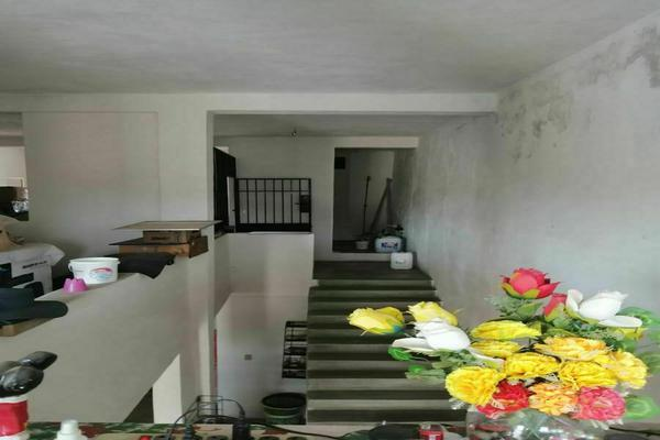 Foto de casa en venta en avenida rocio , villas del sol, mazatlán, sinaloa, 0 No. 04