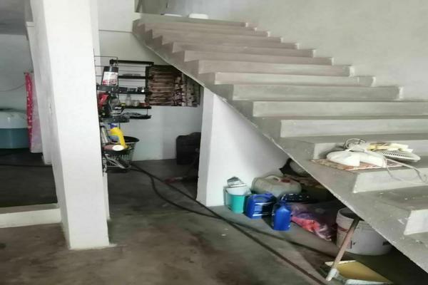 Foto de casa en venta en avenida rocio , villas del sol, mazatlán, sinaloa, 0 No. 05