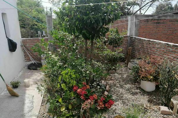 Foto de casa en venta en avenida rocio , villas del sol, mazatlán, sinaloa, 0 No. 06