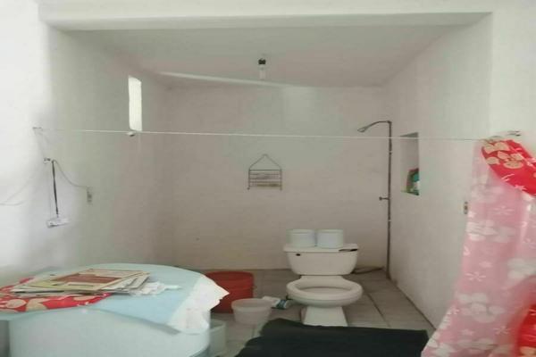 Foto de casa en venta en avenida rocio , villas del sol, mazatlán, sinaloa, 0 No. 07