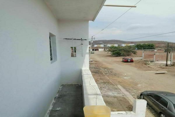 Foto de casa en venta en avenida rocio , villas del sol, mazatlán, sinaloa, 0 No. 08