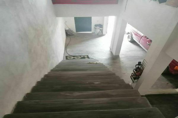 Foto de casa en venta en avenida rocio , villas del sol, mazatlán, sinaloa, 0 No. 09