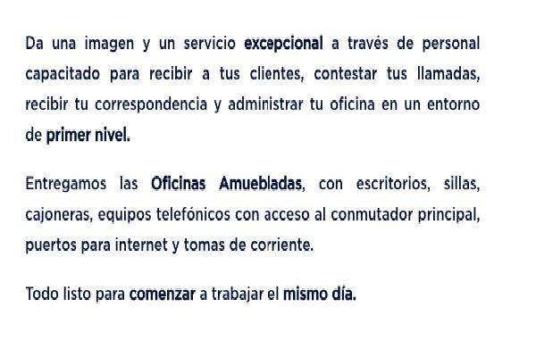 Foto de oficina en renta en avenida rodolfo gaona , lomas de sotelo, miguel hidalgo, df / cdmx, 0 No. 02
