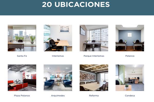 Foto de oficina en renta en avenida rodolfo gaona , lomas de sotelo, miguel hidalgo, df / cdmx, 0 No. 05