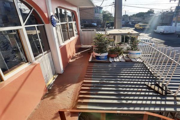 Foto de casa en venta en avenida rosalita , la planta, iztapalapa, df / cdmx, 18181295 No. 05