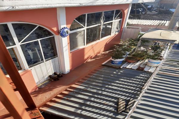 Foto de casa en venta en avenida rosalita , la planta, iztapalapa, df / cdmx, 18181295 No. 06