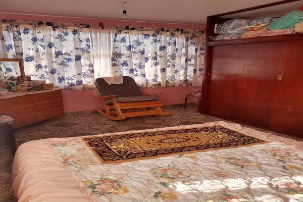 Foto de casa en venta en avenida rosalita , la planta, iztapalapa, df / cdmx, 18181295 No. 11