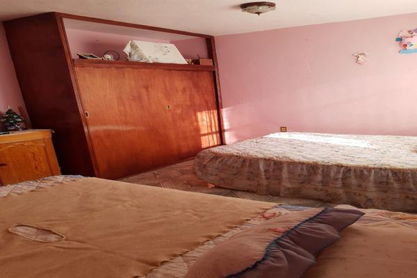 Foto de casa en venta en avenida rosalita , la planta, iztapalapa, df / cdmx, 18181295 No. 12