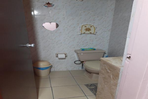 Foto de casa en venta en avenida rosalita , la planta, iztapalapa, df / cdmx, 18181295 No. 15