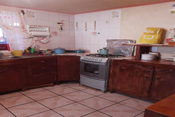 Foto de casa en venta en avenida rosalita , la planta, iztapalapa, df / cdmx, 18181295 No. 16