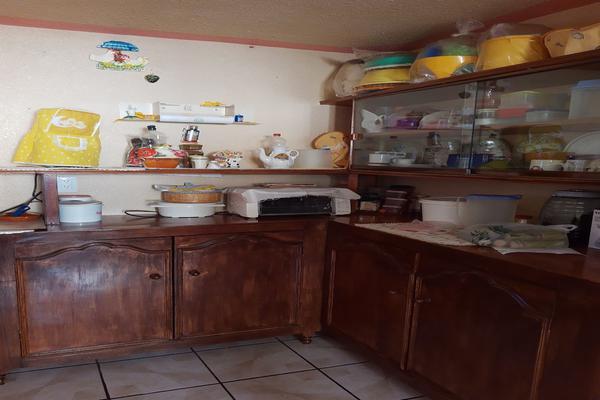 Foto de casa en venta en avenida rosalita , la planta, iztapalapa, df / cdmx, 18181295 No. 17
