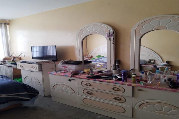 Foto de casa en venta en avenida rosalita , la planta, iztapalapa, df / cdmx, 18181295 No. 19