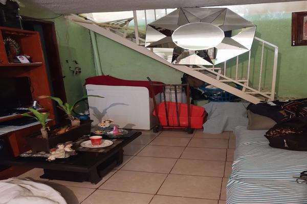 Foto de casa en venta en avenida rosalita , la planta, iztapalapa, df / cdmx, 18181295 No. 20