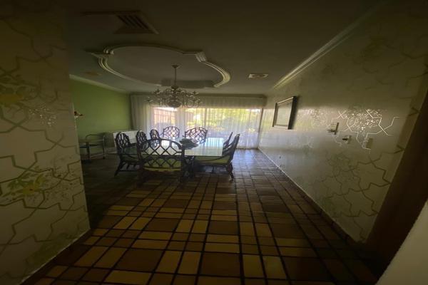 Foto de casa en renta en avenida rosario , hacienda el rosario, san pedro garza garcía, nuevo león, 19313098 No. 09
