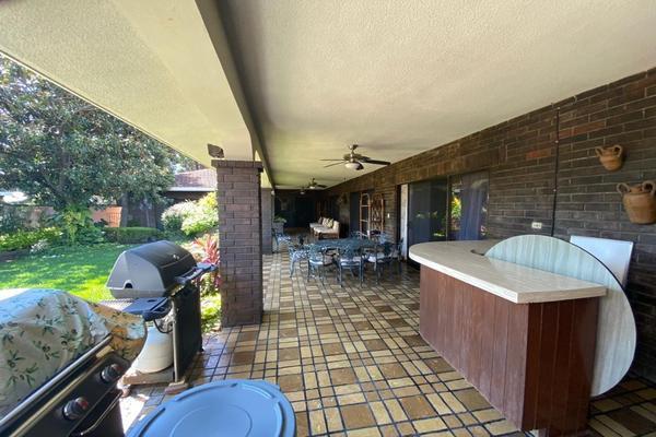 Foto de casa en renta en avenida rosario , hacienda el rosario, san pedro garza garcía, nuevo león, 19313098 No. 28
