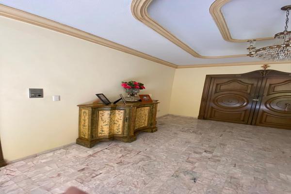 Foto de casa en renta en avenida rosario , mansión del rosario, san pedro garza garcía, nuevo león, 19313098 No. 08