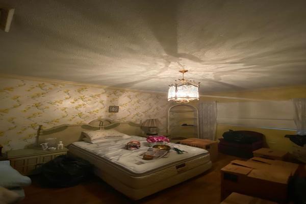 Foto de casa en renta en avenida rosario , mansión del rosario, san pedro garza garcía, nuevo león, 19313098 No. 21