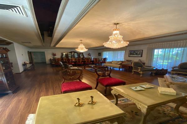 Foto de casa en renta en avenida rosario , mansión del rosario, san pedro garza garcía, nuevo león, 19313098 No. 25