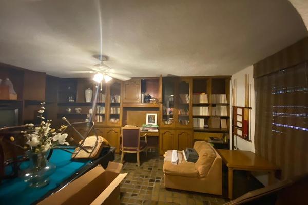 Foto de casa en renta en avenida rosario , mansión del rosario, san pedro garza garcía, nuevo león, 19313098 No. 37