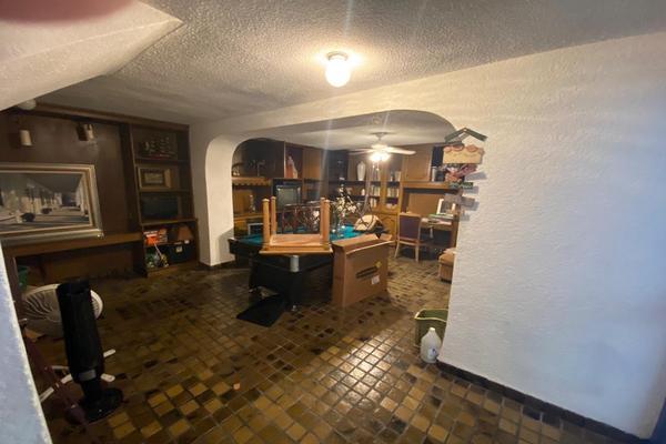 Foto de casa en renta en avenida rosario , mansión del rosario, san pedro garza garcía, nuevo león, 19313098 No. 38