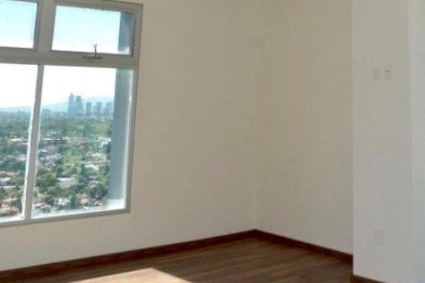 Foto de departamento en venta en avenida royal country , san wenceslao, zapopan, jalisco, 0 No. 07