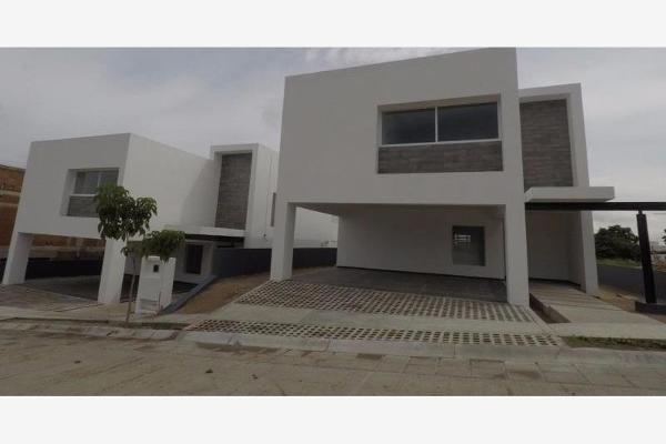 Foto de casa en renta en avenida rubi 345, fovissste mactumactza, tuxtla gutiérrez, chiapas, 8853299 No. 01