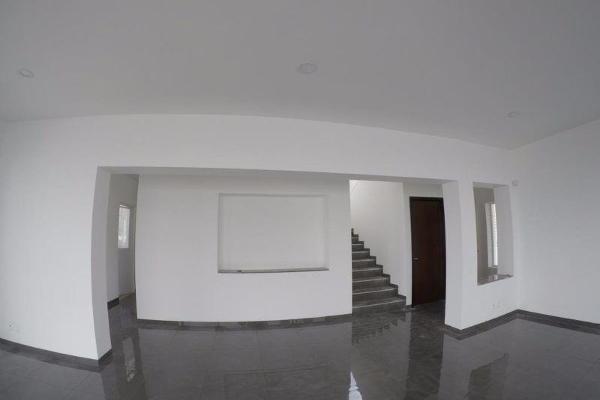 Foto de casa en renta en avenida rubi 345, fovissste mactumactza, tuxtla gutiérrez, chiapas, 8853299 No. 04