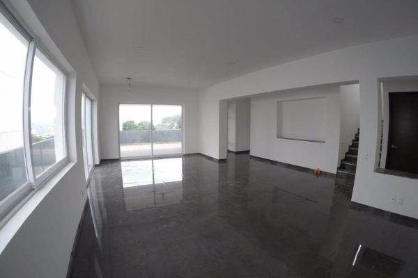 Foto de casa en renta en avenida rubi 345, fovissste mactumactza, tuxtla gutiérrez, chiapas, 8853299 No. 05
