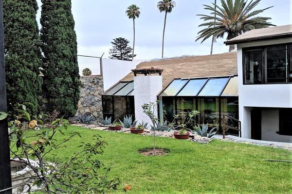 Foto de casa en venta en avenida ruiz 1278, ensenada centro, ensenada, baja california, 8442031 No. 01