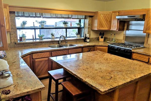 Foto de casa en venta en avenida ruiz 1278, ensenada centro, ensenada, baja california, 8442031 No. 02