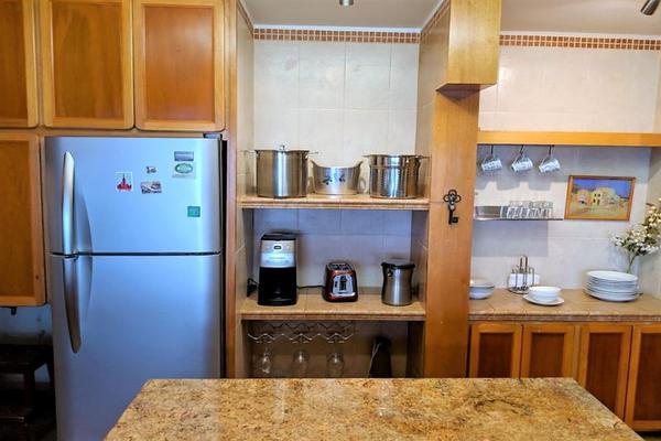 Foto de casa en venta en avenida ruiz 1278, ensenada centro, ensenada, baja california, 8442031 No. 03