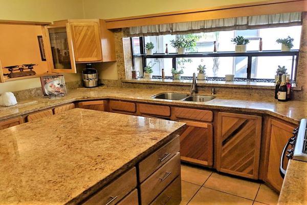 Foto de casa en venta en avenida ruiz 1278, ensenada centro, ensenada, baja california, 8442031 No. 04