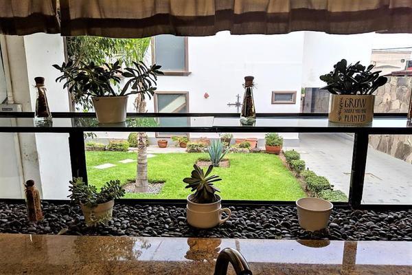 Foto de casa en venta en avenida ruiz 1278, ensenada centro, ensenada, baja california, 8442031 No. 05