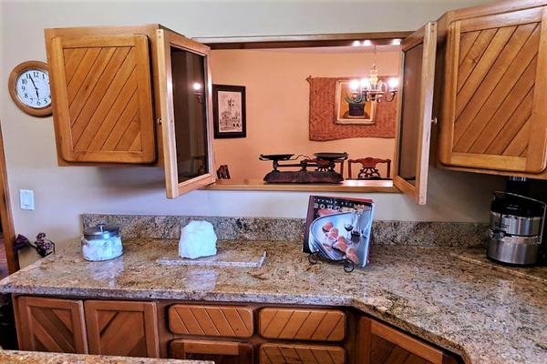 Foto de casa en venta en avenida ruiz 1278, ensenada centro, ensenada, baja california, 8442031 No. 06