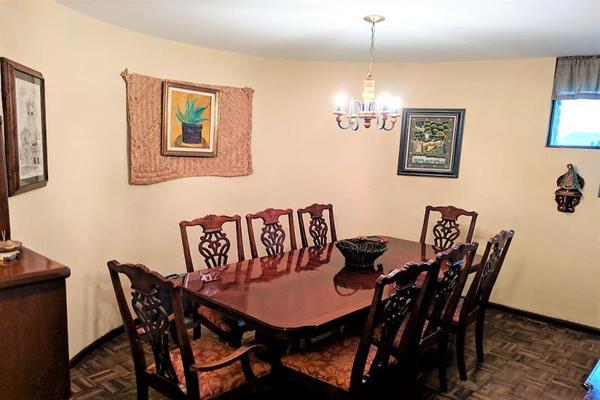 Foto de casa en venta en avenida ruiz 1278, ensenada centro, ensenada, baja california, 8442031 No. 07