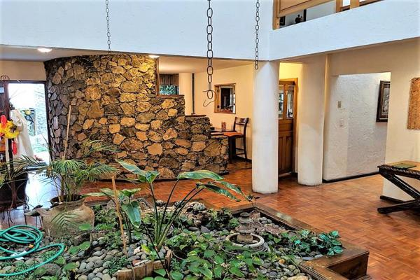 Foto de casa en venta en avenida ruiz 1278, ensenada centro, ensenada, baja california, 8442031 No. 08