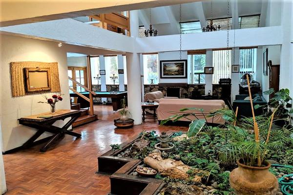 Foto de casa en venta en avenida ruiz 1278, ensenada centro, ensenada, baja california, 8442031 No. 09