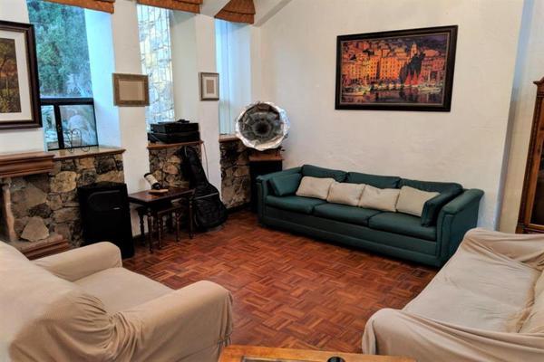 Foto de casa en venta en avenida ruiz 1278, ensenada centro, ensenada, baja california, 8442031 No. 12