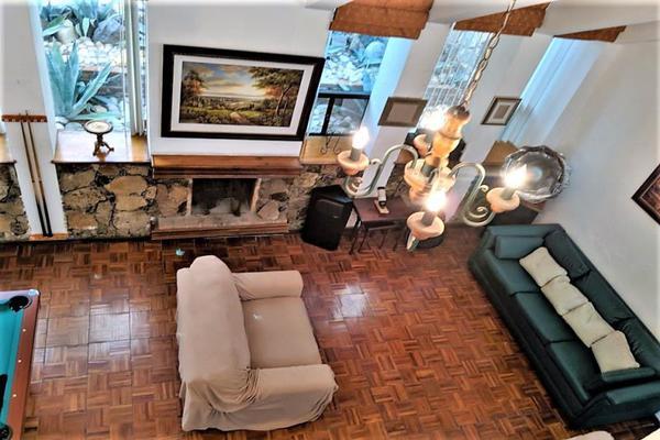 Foto de casa en venta en avenida ruiz 1278, ensenada centro, ensenada, baja california, 8442031 No. 13
