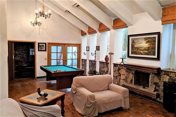 Foto de casa en venta en avenida ruiz 1278, ensenada centro, ensenada, baja california, 8442031 No. 14