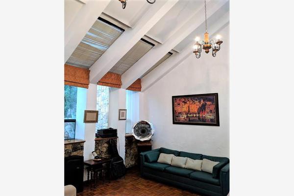 Foto de casa en venta en avenida ruiz 1278, ensenada centro, ensenada, baja california, 8442031 No. 15