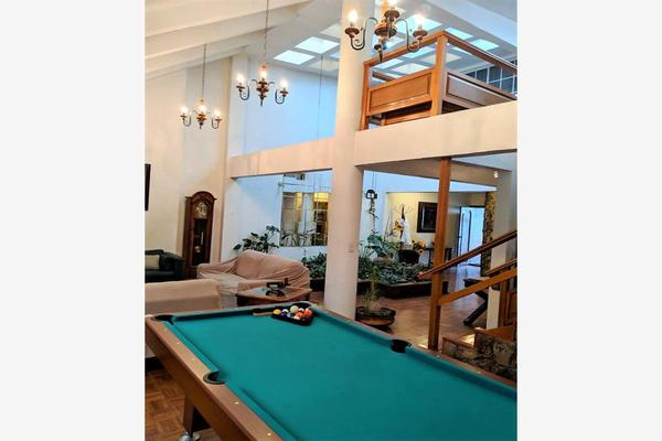 Foto de casa en venta en avenida ruiz 1278, ensenada centro, ensenada, baja california, 8442031 No. 17