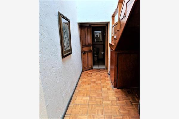 Foto de casa en venta en avenida ruiz 1278, ensenada centro, ensenada, baja california, 8442031 No. 18