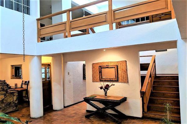 Foto de casa en venta en avenida ruiz 1278, ensenada centro, ensenada, baja california, 8442031 No. 19