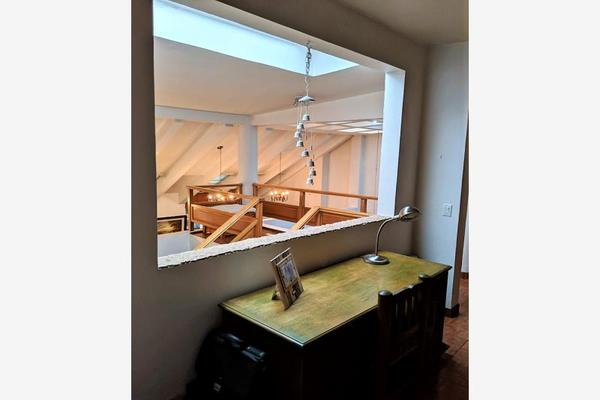 Foto de casa en venta en avenida ruiz 1278, ensenada centro, ensenada, baja california, 8442031 No. 22