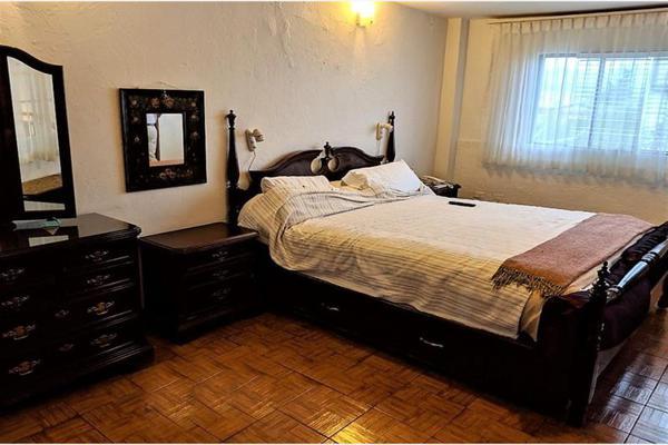 Foto de casa en venta en avenida ruiz 1278, ensenada centro, ensenada, baja california, 8442031 No. 23