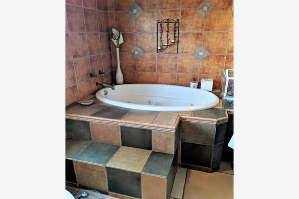 Foto de casa en venta en avenida ruiz 1278, ensenada centro, ensenada, baja california, 8442031 No. 25