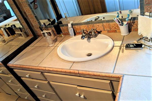 Foto de casa en venta en avenida ruiz 1278, ensenada centro, ensenada, baja california, 8442031 No. 28