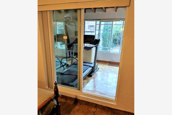 Foto de casa en venta en avenida ruiz 1278, ensenada centro, ensenada, baja california, 8442031 No. 31
